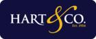 Hart & Co, W3