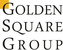 Golden Square Group logo