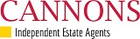 Cannons Estate Agents