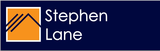 Stephen Lane Logo