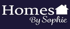 Homes by Sophie, W4