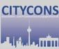 Citycons logo