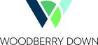 Berkeley - Woodberry Down Logo