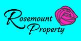 Rosemount Property Logo