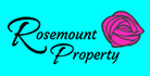 Rosemount Property, PH10