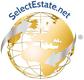 Select Estate Logo