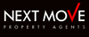 Next Move logo