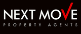Next Move - Islington Logo