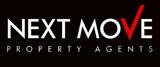 Next Move - Stoke Newington Logo