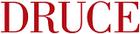 Druce & Co logo