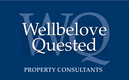Wellbelove Quested Logo