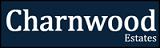 Charnwood Estates Logo