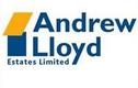Andrew Lloyd Estates Ltd Logo