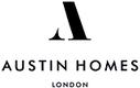 Austin Homes Logo