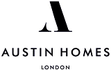 Austin Homes, N1