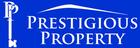 Prestigious Property, HA4