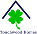 Touchwood Homes logo