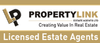 Property Link Estate Agents and Chartered Surveyors