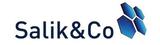 Salik & Co Logo