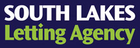 South Lakes Letting logo