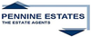 Pennine Estates logo