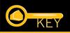 Key Estate Agents