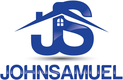 John Samuel Estates Logo