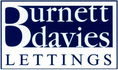 Burnett Davies Lettings