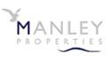 Manley Properties, BN3