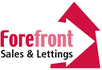 Forefront Property Ltd logo