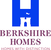 Berkshire Homes ( Northern) - Langdale Drive logo
