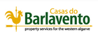 Casas do Barlavento logo