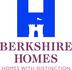Berkshire Homes