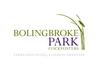 L&Q - Bolingbroke Park logo