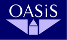 Oasis Estate Agents logo