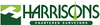 Harrisons Chartered Surveyors logo