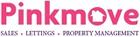 Pinkmove logo