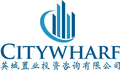 Citywharf Property Investments Consultancy Limited logo