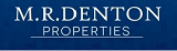 MR Denton Properties