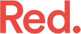 RED Property Partnership Logo