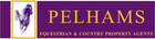 Pelhams Equestrian Rural and Land Agents