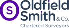 Oldfield Smith