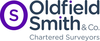 Oldfield Smith logo