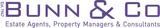 Bunn & Co Logo