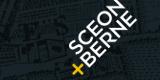 Sceon + Berne Logo