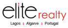 Elite Realty Algarve logo