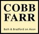 Cobb Farr Residential logo