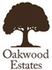 Oakwood Estates, SL0