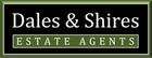 Dales & Shires Logo