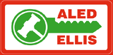Aled Ellis & Co Ltd